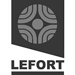 Client-lefort