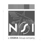 Client-nsi