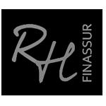 Client-rhfinassur