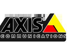 Mar-AXIS